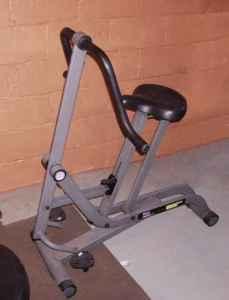 Voit Gravity Rider