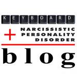 Narcblog