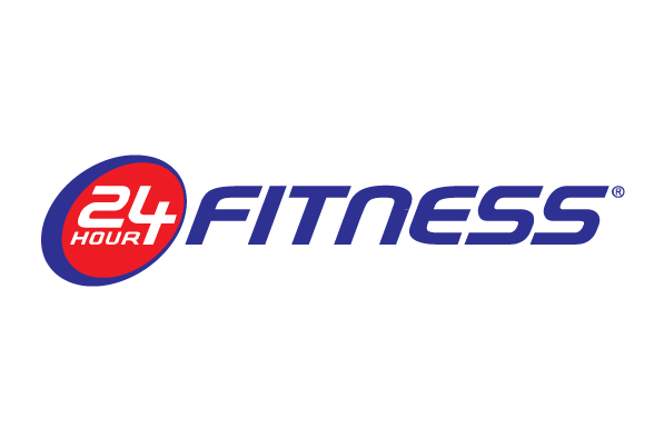24_Hour_Fitness-1