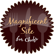 Magnificent_site_for_chefs